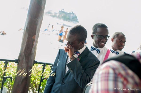 Bukky Tobi Wedding Mexico - White Wedding & Reception - April 2013 - BellaNaija Weddings050