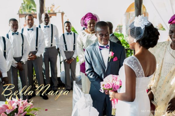 Bukky Tobi Wedding Mexico - White Wedding & Reception - April 2013 - BellaNaija Weddings051