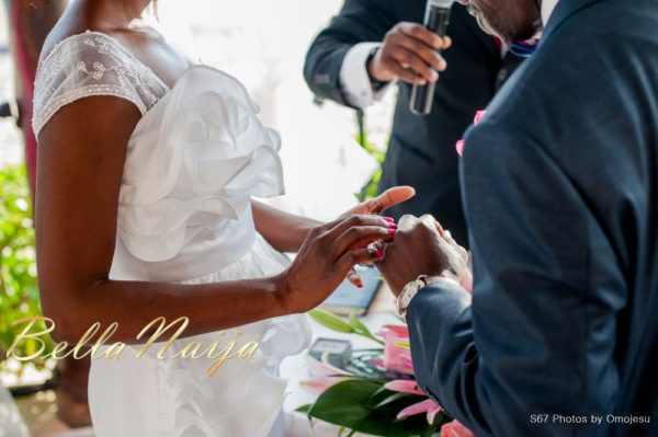 Bukky Tobi Wedding Mexico - White Wedding & Reception - April 2013 - BellaNaija Weddings057