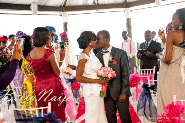 Bukky Tobi Wedding Mexico - White Wedding & Reception - April 2013 - BellaNaija Weddings061