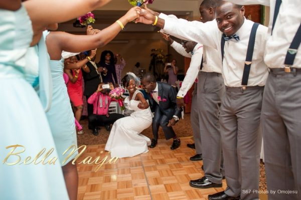 Bukky Tobi Wedding Mexico - White Wedding & Reception - April 2013 - BellaNaija Weddings073