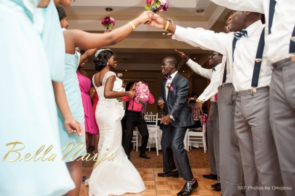 Bukky Tobi Wedding Mexico - White Wedding & Reception - April 2013 - BellaNaija Weddings075