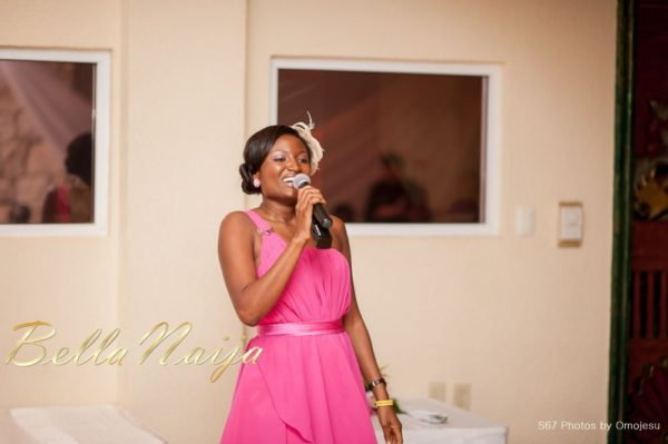 Bukky Tobi Wedding Mexico - White Wedding & Reception - April 2013 - BellaNaija Weddings085