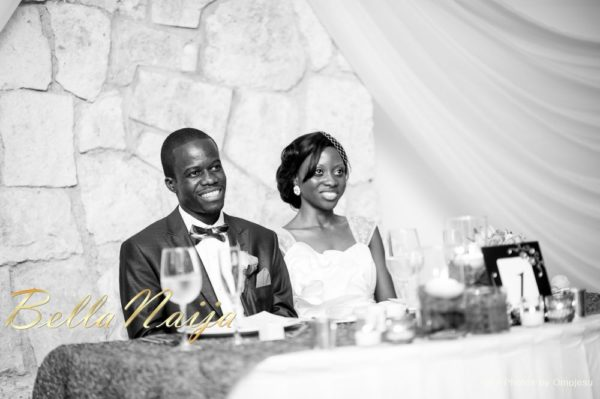 Bukky Tobi Wedding Mexico - White Wedding & Reception - April 2013 - BellaNaija Weddings096