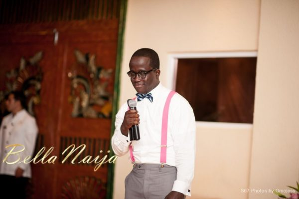 Bukky Tobi Wedding Mexico - White Wedding & Reception - April 2013 - BellaNaija Weddings097