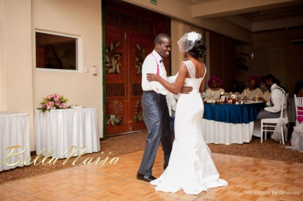 Bukky Tobi Wedding Mexico - White Wedding & Reception - April 2013 - BellaNaija Weddings099