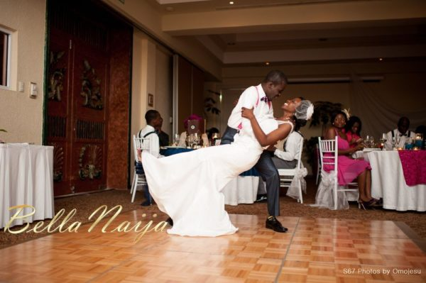 Bukky Tobi Wedding Mexico - White Wedding & Reception - April 2013 - BellaNaija Weddings108