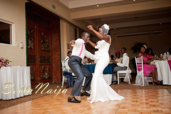 Bukky Tobi Wedding Mexico - White Wedding & Reception - April 2013 - BellaNaija Weddings111