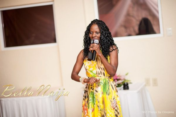 Bukky Tobi Wedding Mexico - White Wedding & Reception - April 2013 - BellaNaija Weddings118