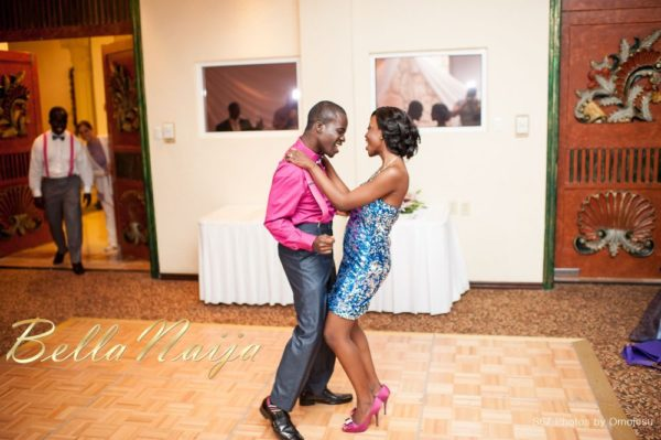 Bukky Tobi Wedding Mexico - White Wedding & Reception - April 2013 - BellaNaija Weddings120