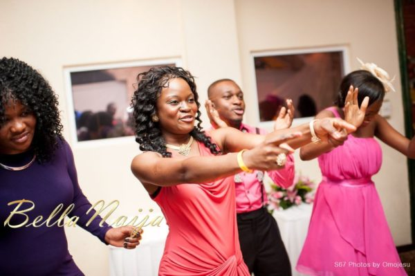 Bukky Tobi Wedding Mexico - White Wedding & Reception - April 2013 - BellaNaija Weddings125