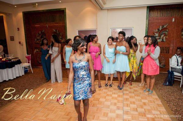 Bukky Tobi Wedding Mexico - White Wedding & Reception - April 2013 - BellaNaija Weddings126