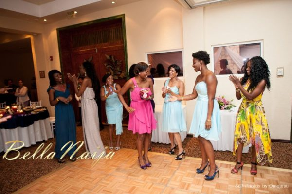 Bukky Tobi Wedding Mexico - White Wedding & Reception - April 2013 - BellaNaija Weddings127