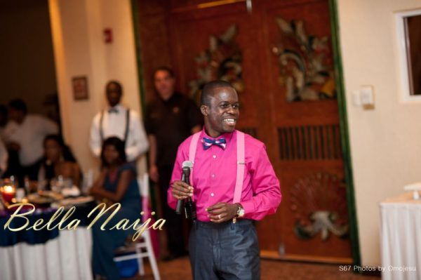 Bukky Tobi Wedding Mexico - White Wedding & Reception - April 2013 - BellaNaija Weddings131
