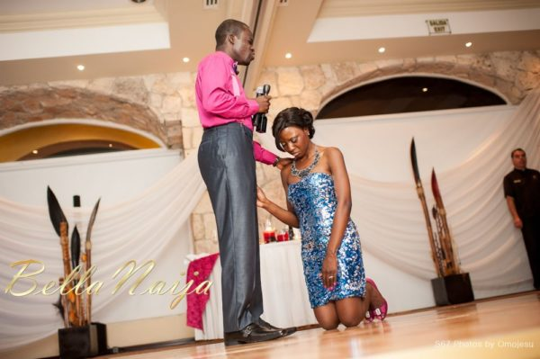 Bukky Tobi Wedding Mexico - White Wedding & Reception - April 2013 - BellaNaija Weddings133