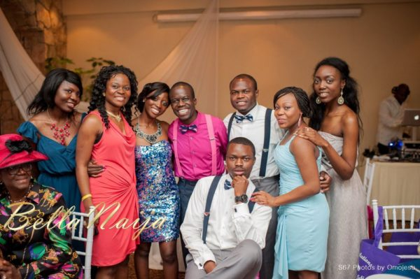 Bukky Tobi Wedding Mexico - White Wedding & Reception - April 2013 - BellaNaija Weddings135