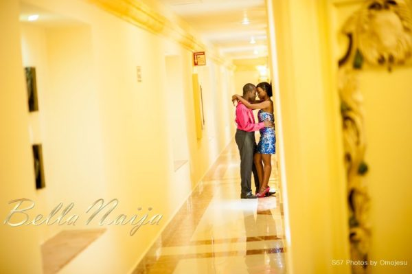 Bukky Tobi Wedding Mexico - White Wedding & Reception - April 2013 - BellaNaija Weddings145