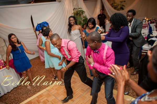 Bukky Tobi Wedding Mexico - White Wedding & Reception - April 2013 - BellaNaija Weddings147