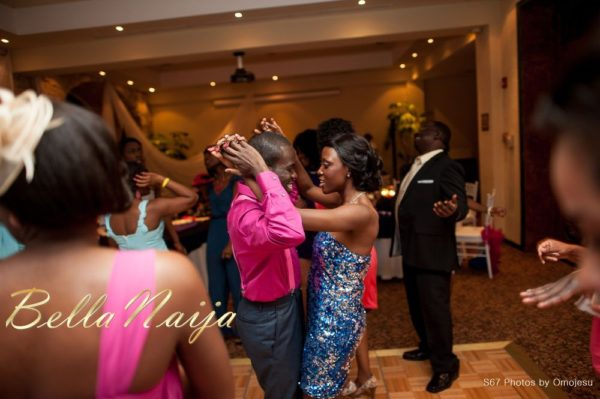 Bukky Tobi Wedding Mexico - White Wedding & Reception - April 2013 - BellaNaija Weddings148