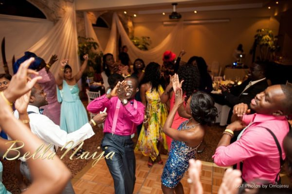 Bukky Tobi Wedding Mexico - White Wedding & Reception - April 2013 - BellaNaija Weddings150