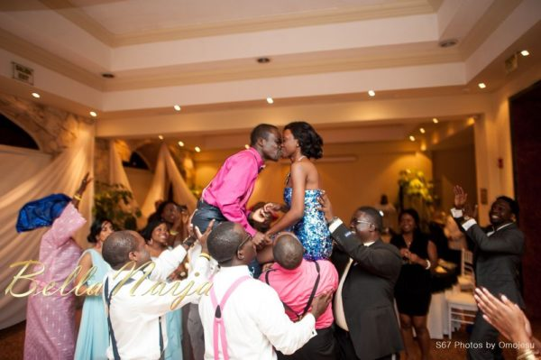 Bukky Tobi Wedding Mexico - White Wedding & Reception - April 2013 - BellaNaija Weddings155
