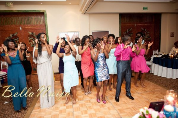 Bukky Tobi Wedding Mexico - White Wedding & Reception - April 2013 - BellaNaija Weddings163