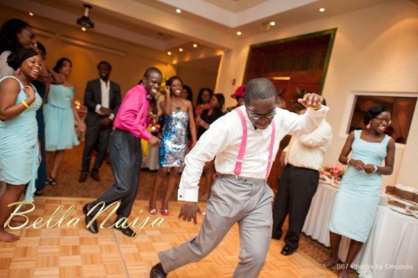 Bukky Tobi Wedding Mexico - White Wedding & Reception - April 2013 - BellaNaija Weddings170