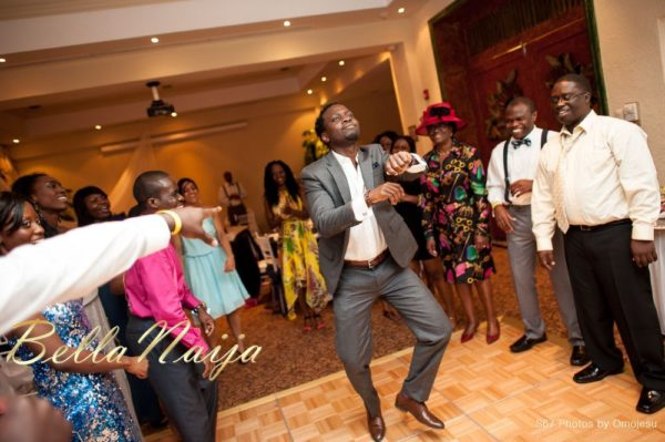 Bukky Tobi Wedding Mexico - White Wedding & Reception - April 2013 - BellaNaija Weddings171