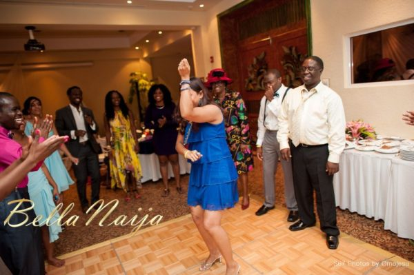 Bukky Tobi Wedding Mexico - White Wedding & Reception - April 2013 - BellaNaija Weddings173