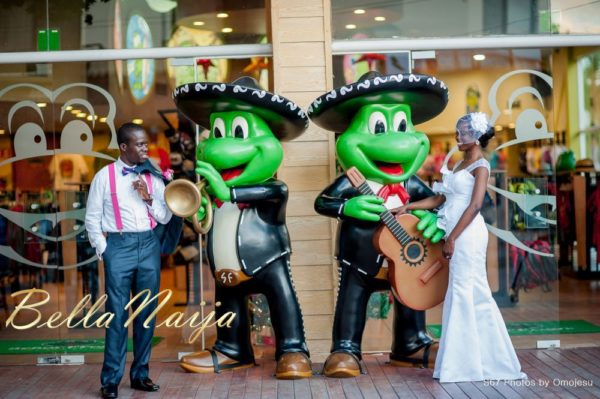Bukky Tobi Wedding Mexico - White Wedding & Reception - April 2013 - BellaNaija Weddings180