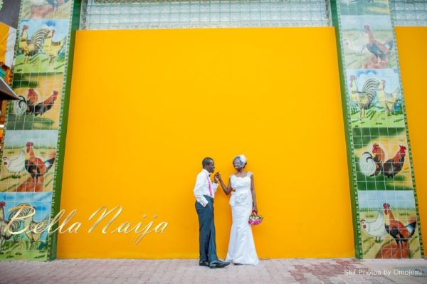 Bukky Tobi Wedding Mexico - White Wedding & Reception - April 2013 - BellaNaija Weddings183