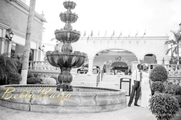 Bukky Tobi Wedding Mexico - White Wedding & Reception - April 2013 - BellaNaija Weddings188