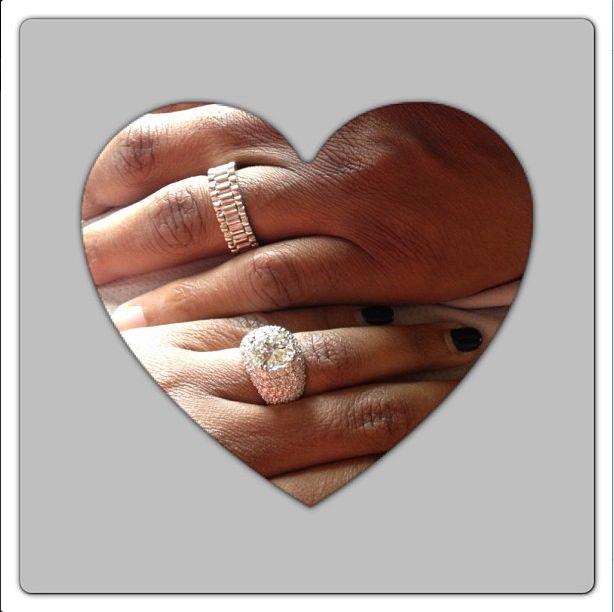 Mens Baseball Wedding Rings 18 Vintage Celeb Engagement Rings