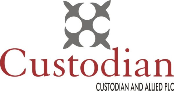 Custodian and Allied PLC - BellaNaija - April 2013