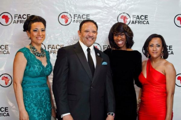 FACE Africa 4th Annual Clean Water Benefit - March 2013 - BellaNaija002