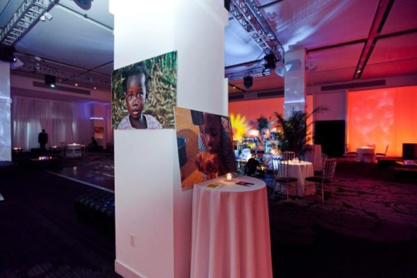 FACE Africa 4th Annual Clean Water Benefit - March 2013 - BellaNaija069