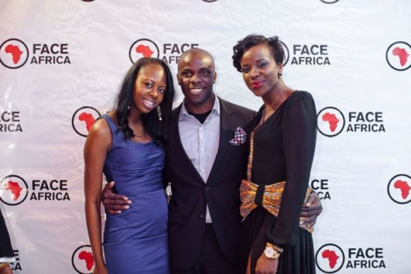 FACE Africa 4th Annual Clean Water Benefit - March 2013 - BellaNaija087