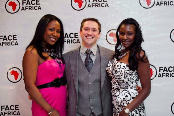 FACE Africa 4th Annual Clean Water Benefit - March 2013 - BellaNaija106