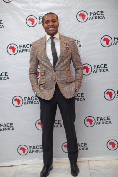 FACE Africa 4th Annual Clean Water Benefit - March 2013 - BellaNaija120
