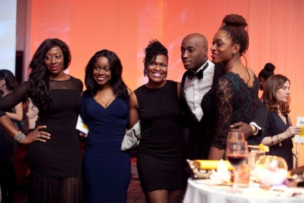 FACE Africa 4th Annual Clean Water Benefit - March 2013 - BellaNaija145