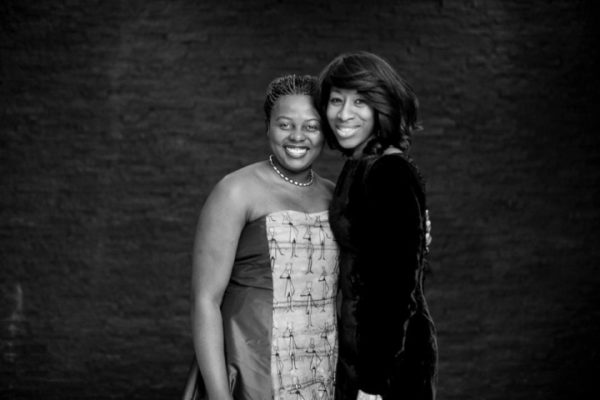 FACE Africa 4th Annual Clean Water Benefit - March 2013 - BellaNaija147