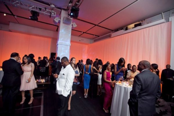 FACE Africa 4th Annual Clean Water Benefit - March 2013 - BellaNaija191