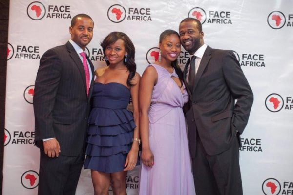 FACE Africa 4th Annual Clean Water Benefit - March 2013 - BellaNaija268