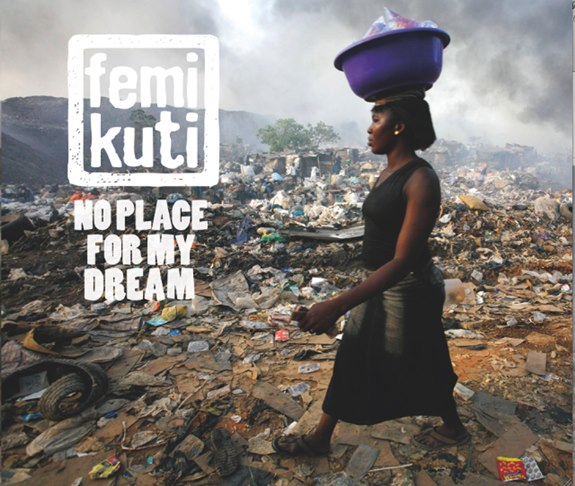 Femi-Kuti-World-Is-Changing