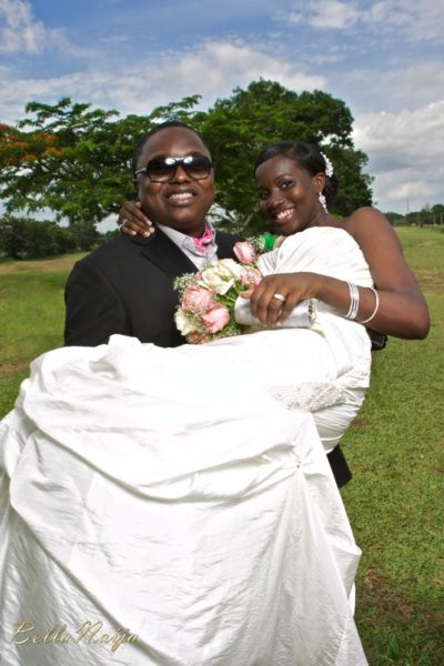 Fovwe-Sandra-Otohwo-Karo-Ekewenu-White-Wedding-August-2011-BellaNaija-032