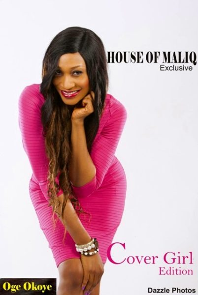 House of Maliq (3)