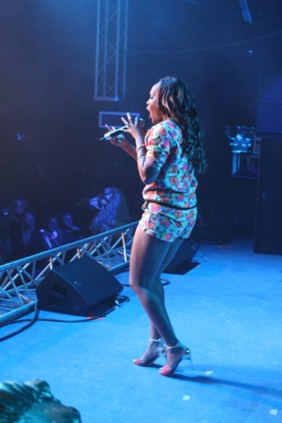 Iyanya US Tour (7)