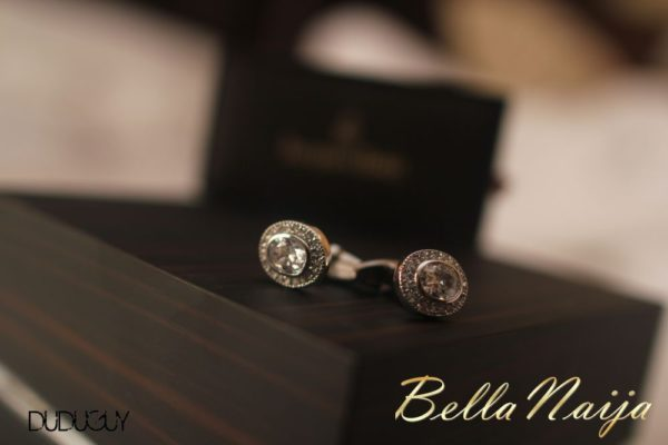 Jennifer Okoye & Yemi Adebonojo White Wedding - April 2013 - BellaNaija Weddings025