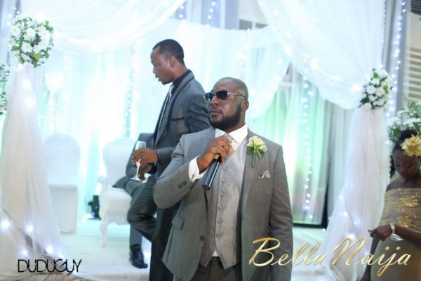 Jennifer Okoye & Yemi Adebonojo White Wedding - April 2013 - BellaNaija Weddings455