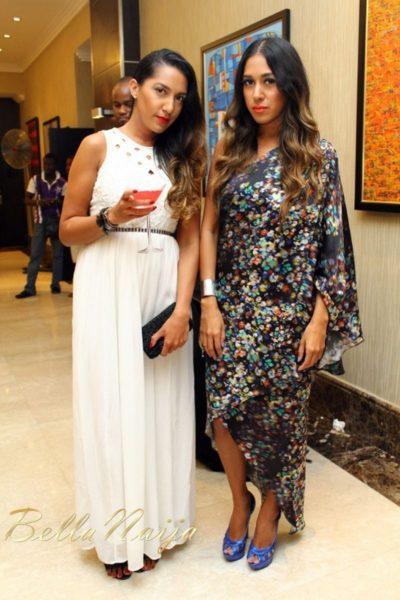 Kiran & Jyoti M
